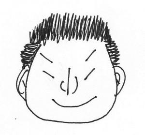 イラスト(松本)